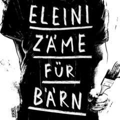 Work Eleine Zaeme 3144 779 1200 Kornel Illustration | Kornel Stadler