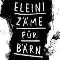 Client Arbeit Eleine Zaeme 3144 779 1200 Kornel Illustration | Kornel Stadler