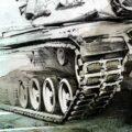 Client Arbeit Syrien 2692 1228 600 Kornel Illustration | Kornel Stadler