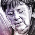 Client Arbeit Merkel1 3142 634 1100 Kornel Illustration | Kornel Stadler