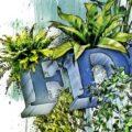 Client Arbeit SZ FDP 2970 576 1000 Kornel Illustration | Kornel Stadler
