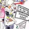 Client Arbeit Berner Gesundheit 2084 1467 1100 Kornel Illustration | Kornel Stadler