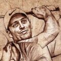 Client Arbeit Golf1 2990 1400 900 Kornel Illustration | Kornel Stadler