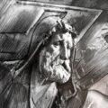 Client Arbeit Wilhelm Tell 2626 492 1000 Kornel Illustration | Kornel Stadler