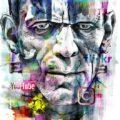 Client Arbeit Frankenstein 2836 790 1200 Kornel Illustration | Kornel Stadler