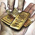 Client Arbeit Gold 2997 1307 900 Kornel Illustration | Kornel Stadler