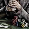 Client Arbeit Berset Pokerplayer 2539 1263 951 Kornel Illustration | Kornel Stadler