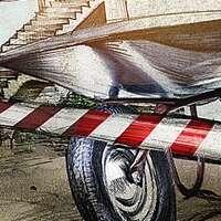 Work Foto Zeitung2 2496 721 1000 Kornel Illustration | Kornel Stadler
