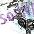 Client Arbeit Inline Inspiration 1890 871 1100 Kornel Illustration | Kornel Stadler