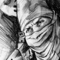 Client Arbeit Isis1 2507 1392 950 Kornel Illustration | Kornel Stadler