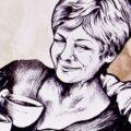 Client Arbeit Bild 6 2412 1501 1000 Kornel Illustration | Kornel Stadler