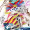 Client Arbeit Flags 2785 511 1000 Kornel Illustration | Kornel Stadler