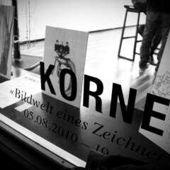 Projects Kornel stadler illustration 859 2300 1080 720 Kornel Illustration | Kornel Stadler