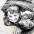 Client Arbeit Lehrplan21 2538 1068 900 Kornel Illustration | Kornel Stadler