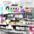 Client Arbeit No Billag 2828 1664 800 Kornel Illustration | Kornel Stadler