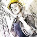 Client Arbeit Energie Schweiz 3123 1017 1400 Kornel Illustration | Kornel Stadler