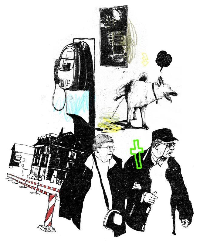 Kornel stadler illustration 781 - Kornel Illustration   Kornel Stadler portfolio