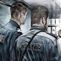 Work Polizei 2757 1092 800 Kornel Illustration | Kornel Stadler