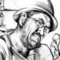 Client Arbeit Neat 2491 1202 1050 Kornel Illustration | Kornel Stadler