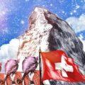 Client Arbeit Weltwoche Nova Helvetia Magazin Foto gross 1808 1265 900 Kornel Illustration | Kornel Stadler
