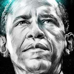 Work Obama Nukleardeal 2590 516 1000 Kornel Illustration | Kornel Stadler