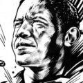 Client Arbeit Superman obama2 2550 1373 750 Kornel Illustration | Kornel Stadler