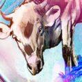 Client Arbeit Ko Illusionen web 2476 1904 850 Kornel Illustration | Kornel Stadler