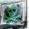 Client Arbeit Petya Virus 2764 513 1000 Kornel Illustration | Kornel Stadler