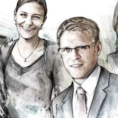 Work Portrait Swisslife 2567 1459 750 Kornel Illustration | Kornel Stadler