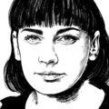 Client Arbeit Portraitillustration Kornel Illustration | Kornel Stadler