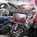Client Arbeit Predictive Policing 2842 1335 1000 Kornel Illustration | Kornel Stadler