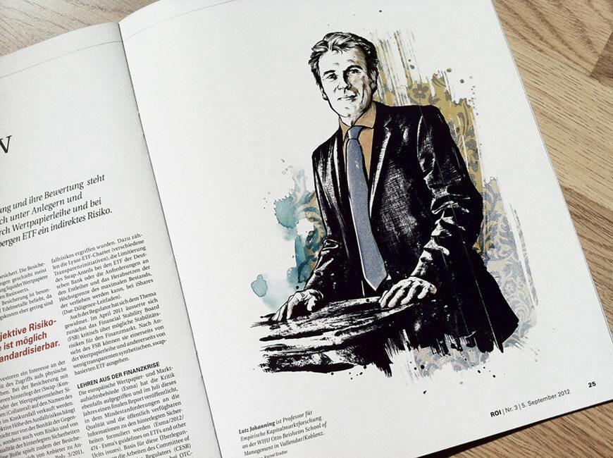 Kornel stadler illustration 1431 - Kornel Illustration | Kornel Stadler portfolio
