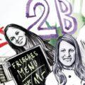 Client Arbeit 2 B Foto 2522 996 1000 Kornel Illustration | Kornel Stadler
