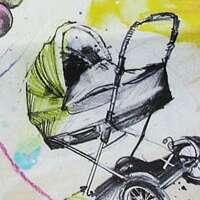 Work Retorten Babys Editoriel 2511 1196 800 Kornel Illustration | Kornel Stadler