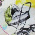 Client Arbeit Retorten Babys Editoriel 2511 1196 800 Kornel Illustration | Kornel Stadler
