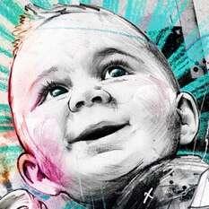 Work Cover Sonntags Zeitung 2512 1174 1000 Kornel Illustration | Kornel Stadler
