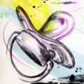 Client Arbeit Retorten Babys 2513 1401 900 Kornel Illustration | Kornel Stadler