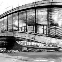 Work Rolex Center 2494 1601 950 Kornel Illustration | Kornel Stadler