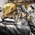 Client Arbeit Trump 2743 1227 600 Kornel Illustration | Kornel Stadler