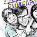 Client Arbeit ERZ 3 2578 863 930 Kornel Illustration | Kornel Stadler
