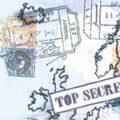 Client Arbeit Woz1 1925 1749 600 Kornel Illustration | Kornel Stadler