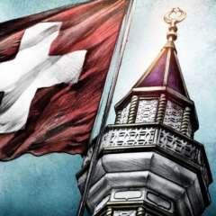 Work Muslime Schweiz1 2558 1282 700 Kornel Illustration | Kornel Stadler