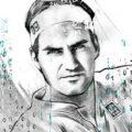 Client Arbeit Tennis 2885 733 1100 Kornel Illustration | Kornel Stadler