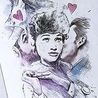 Work Layout 3064 1732 1170 Kornel Illustration   Kornel Stadler