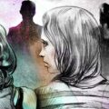Client Arbeit Sexuelle Gewalt 2652 1400 596 Kornel Illustration | Kornel Stadler