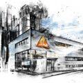 Client Arbeit SIKA 2846 1454 700 Kornel Illustration | Kornel Stadler