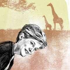 Work Sommaruga Afrika 2787 513 1000 Kornel Illustration | Kornel Stadler