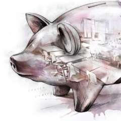 Work Sparschwein 2660 980 723 Kornel Illustration | Kornel Stadler