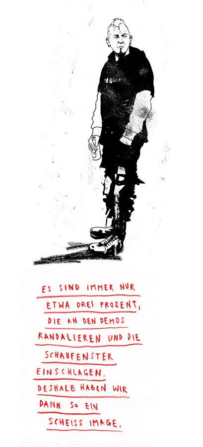 Kornel stadler illustration 771 - Kornel Illustration | Kornel Stadler portfolio