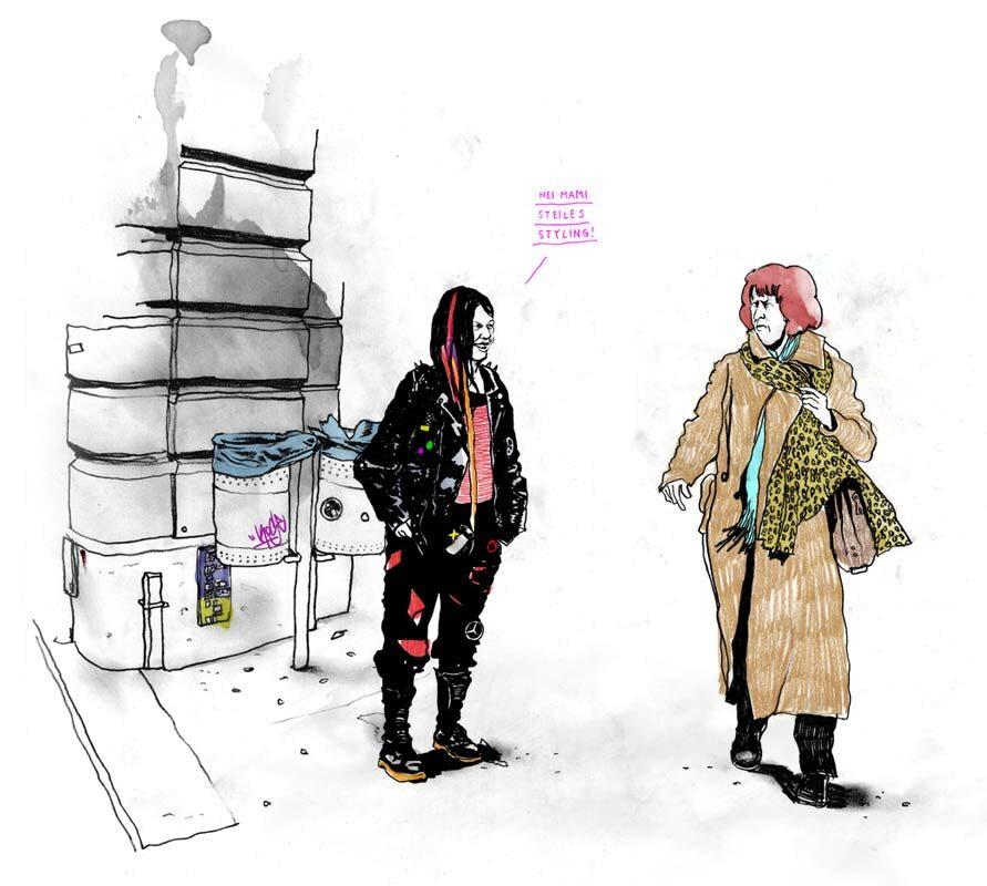 Kornel stadler illustration 762 - Kornel Illustration   Kornel Stadler portfolio